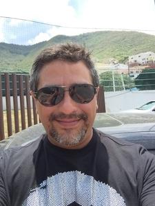 José maría,48-3