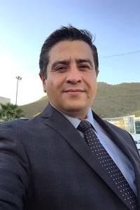José maría,48-1