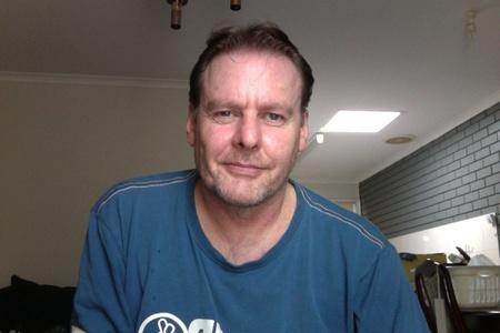 Paul,48-1