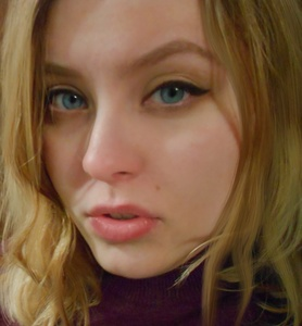 Svetlana,23-3