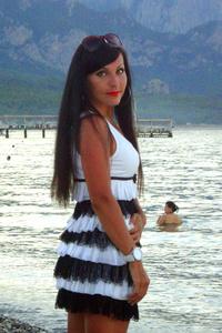 Viktoriya,44-1