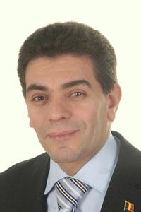 Albert,53-1