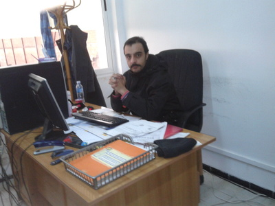 Mamdouh,42-1