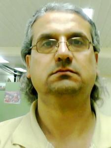 Hossam,47-1