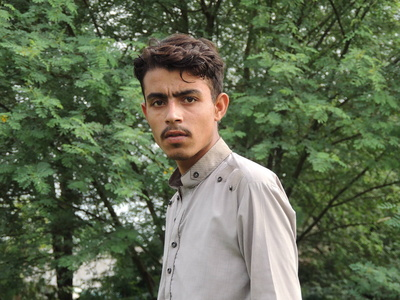 Muddasir,18-1