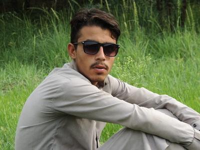 Muddasir,18-2