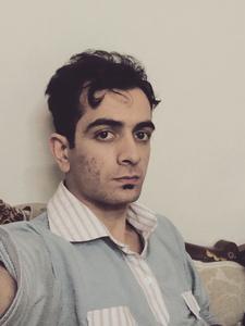 Mohammad,27-2
