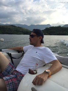 Luis,42-2