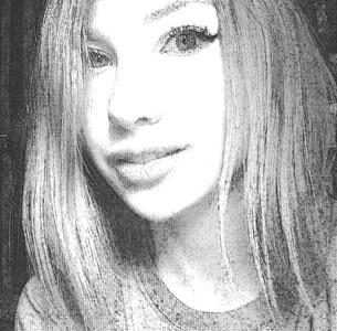 Ksenia,24-3