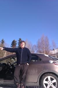 Johan,50-1