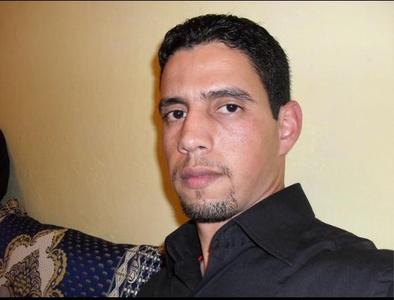 Jamal,34-1