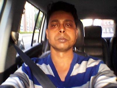 Saurav,35-1