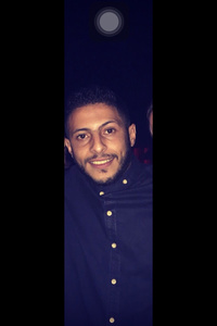 Ibrahim,29-1