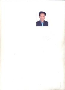 Mahossain,39-1