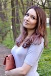 Victoria,  26