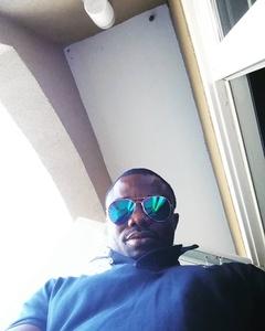 Jay,28-2
