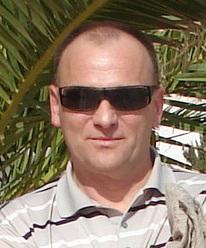 Vytautas,60-1