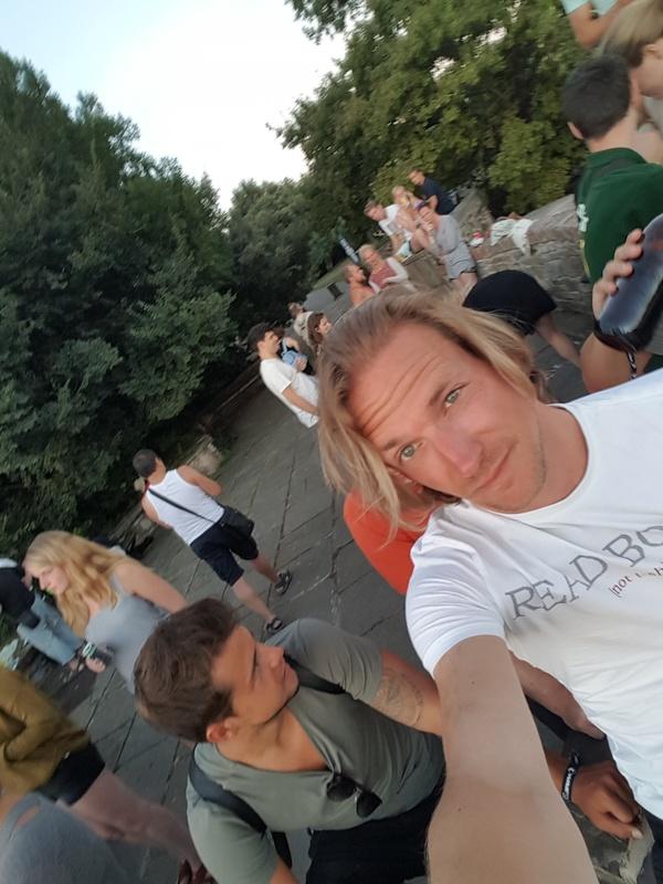 Хочу познакомиться. Eike из Германии, Langen, 33