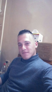 Ismail alkhaled,28-1