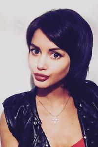 Natalie,24-1