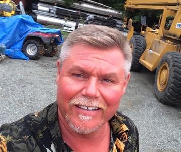 Jerry,52-9