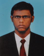 Nagarjun,24-1
