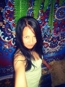 Oksana,26-7