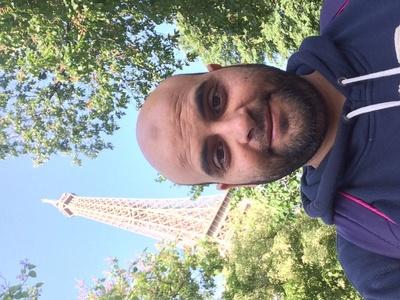 Omar,37-1