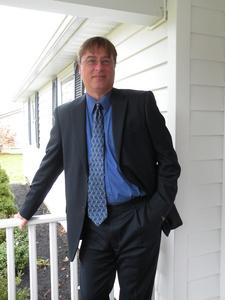 Michael,52-1