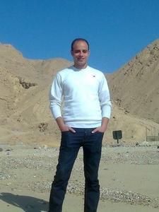Mohammed,32-197