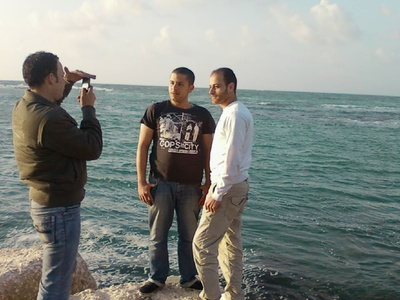Mohammed,32-53
