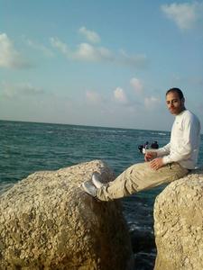 Mohammed,32-141