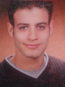Mohammed,32-81