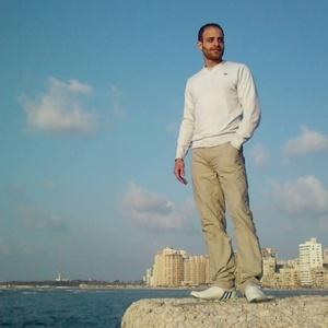 Mohammed,32-101