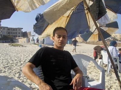 Mohammed,32-169