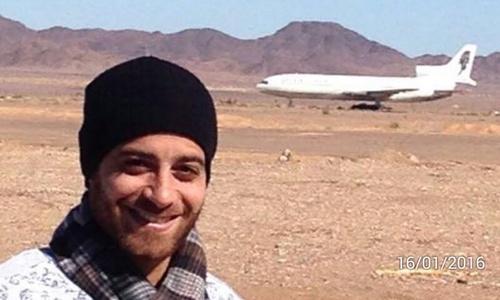 Mohammed,32-10