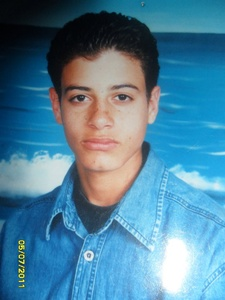 Mohammed,32-153