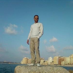 Mohammed,32-180