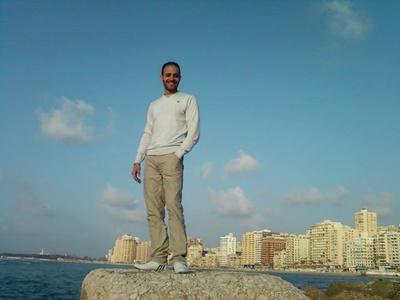 Mohammed,32-36