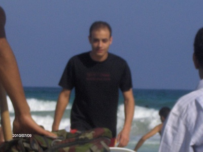 Mohammed,32-172