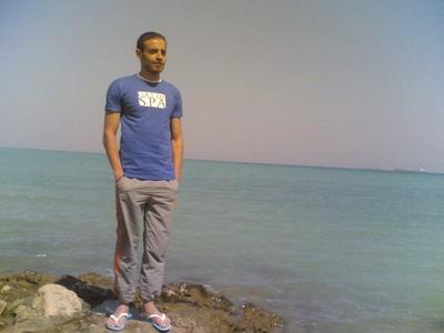 Mohammed,32-168
