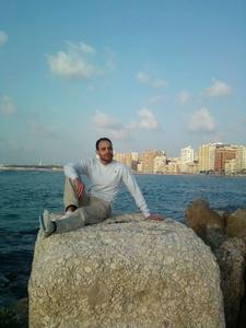 Mohammed,32-140