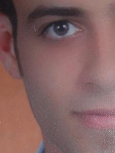 Mohammed,32-156