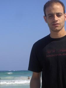 Mohammed,32-176