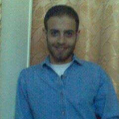 Mohammed,32-186