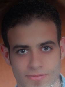 Mohammed,32-150