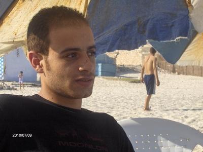 Mohammed,32-90