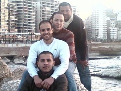 Mohammed,32-46