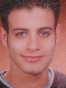 Mohammed,32-82