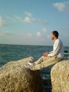 Mohammed,32-142